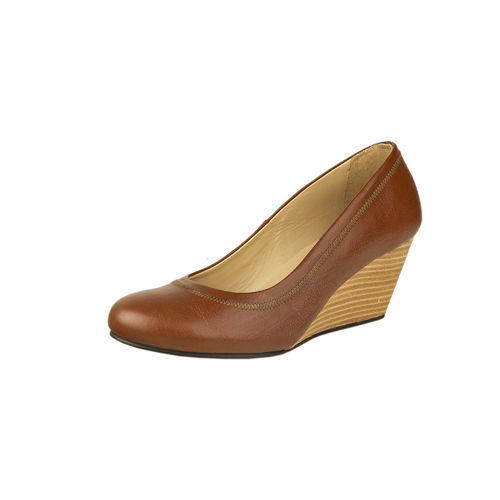 Bardot Women s Shoes, Ranchero, 38,  tan