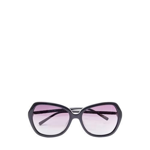 POLO-BLACK Women s sunglasses,  black