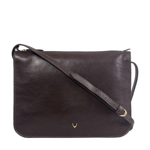 Carmel 02 Women s Handbag, Regular,  brown
