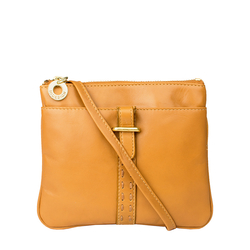 518 Women's Handbag, Ranch,  honey, ranch
