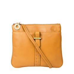 518 Women's Handbag, Ranch, ranch,  honey