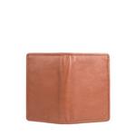 267-031F (Rf) Men s wallet,  tan
