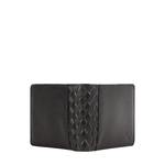 274 017 Ee Men s Wallet Regular,  black