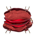 Sorbet 01 Women s Handbag, Regular,  red