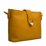Norah W1 Women s Wallet, Roma,  honey