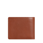 273 L103 Ee Men s Wallet Regular,  tan