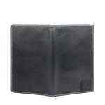 031f-01 Sb Men s Wallet, Camel Melbourne Ranch,  black