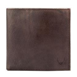 Ee 017Sc Men's wallet, camel,  brown