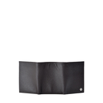Rigel W1 Sb (Rfid) Men s Wallet Manhattan,  brown