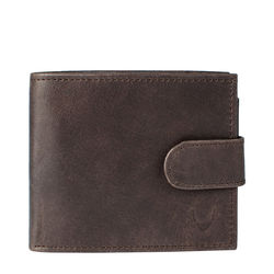 Ee 2020Sc Men's wallet, camel,  brown