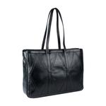 Diadema 01 Women s Handbag, Melbourne Ranch,  black