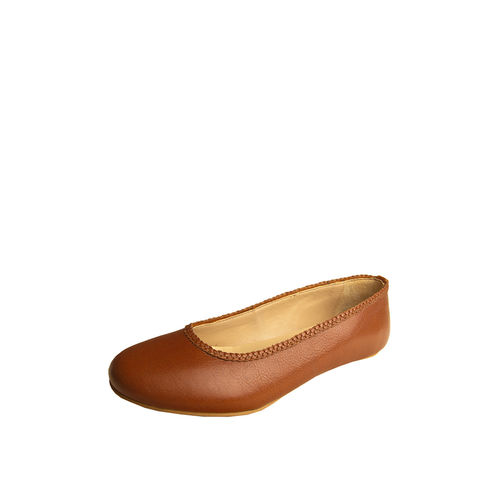 Grace Women s Shoes, Ranchero, 37,  tan