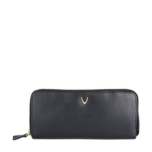 Martina Women s Wallet, Ranch,  black