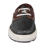 Rio Men s Shoes, Soweto, 9,  black