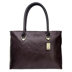 Yangtze 02 Women's Handbag, Elephant Ranch,  brown