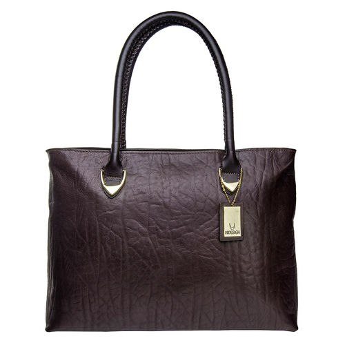 Yangtze 02 Women s Handbag, Elephant Ranch,  brown