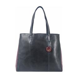 La Marais 01 Women's Handbag, Regular,  midnight blue