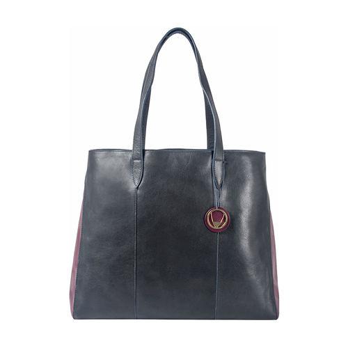 La Marais 01 Women s Handbag, Regular,  midnight blue