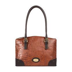 Ladies Handbags - Buy Leather Handbags For Women Online   Hidesign 01d2b5ddc2