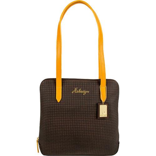 Nairobi Women s Handbag, Marrakech Melbourne,  brown