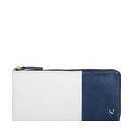 Sonny W1 Women s Wallet, Cow Deer,  white