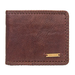 247-2020 Men's wallet, siberia,  brown