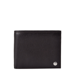 Altair W1 Sb (Rfid) Men s Wallet, Manhattan,  brown