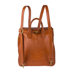 Quebracho 02 E. I Women s Handbag, E. I. Sheep Veg,  tan