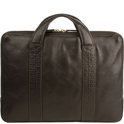 Laptop Slv17 Laptop bag, regular,  brown