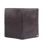 031f-02 Sb Men s Wallet, Regular Printed,  brown