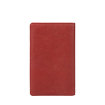345-031F PH (RF) MENS WALLET KALAHARI,  marsala