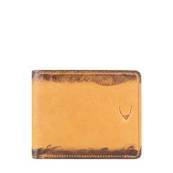f6a1a143a11 Wallets for Men - Buy Leather Wallets For Men Online