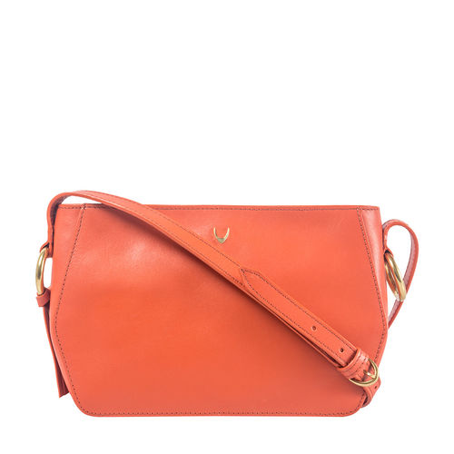 Haussman 03 Women s Crossbody, Ranch,  lobster