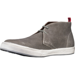 K2 Men s Shoes, Washed Leather, 8,  grey