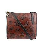 Keaton 03 Handbag,  tan