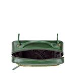 Sb Veronika W1 Women s Wallet, Snake Melbourne Ranch,  emerald