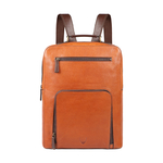 BARCELONA 03 BACKPACK APACHE,  tan