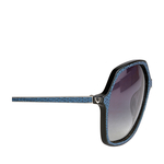 Malibu Sunglasses, Lsg22 Tac Polarized,  blue