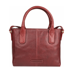 Taylor 03 Women s Handbag, Regular,  red