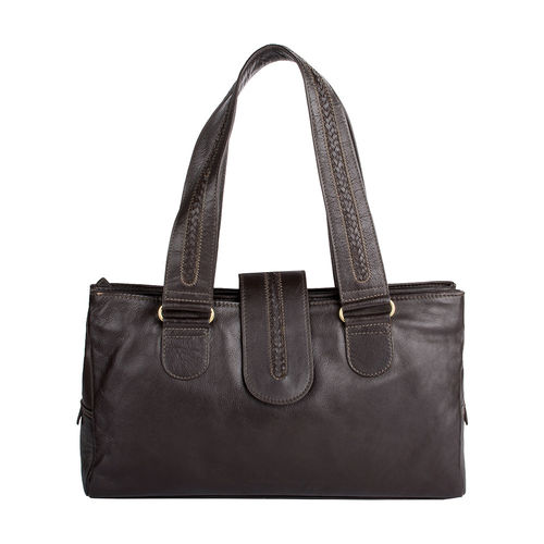 Nolan 1416 Women s Handbag, Roma,  brown
