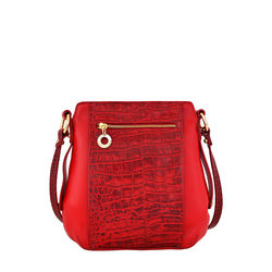 Nakasu 03 Women's Handbag,  red