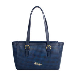 Dubai 01 Sb Handbag,  midnight blue