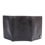 TF-02 SB(Rf) Men s Wallet Regular,  brown