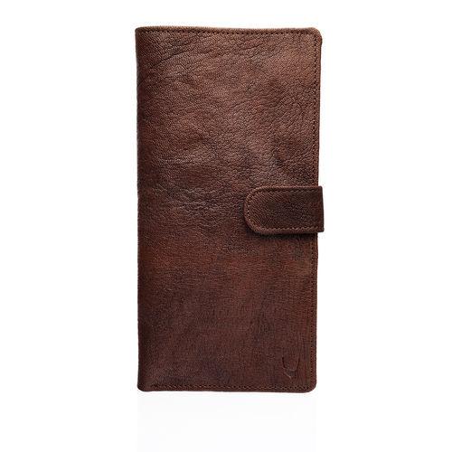 486 Passport holder,  brown, siberia