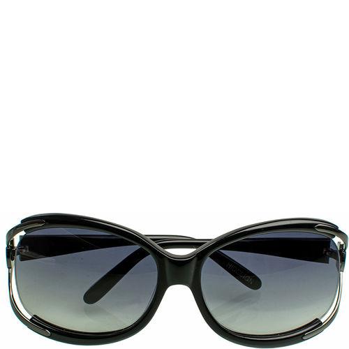 Bali Women s sunglasses, Nylon Lens,  black