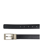 Alex Men s Belt, Ranch, 42,  black