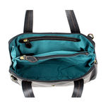 Cerys 02 Women s Handbag, Regular,  black
