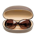 Bora Bora Sunglasses,  black