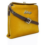 Sb Dione 01 Handbag,  beak, pebble