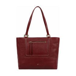 Aspen 03 Sb Women's Handbag Andora,  marsala